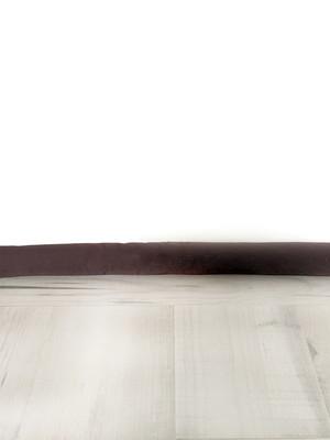 Cobrinha simples para porta * escolher tecidos *