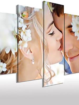 Quadro Personalizado Painel Mosaico Personalizado C/sua Foto