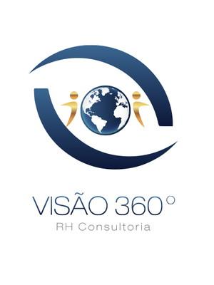 Logotipo - Pacote Identidade Visual