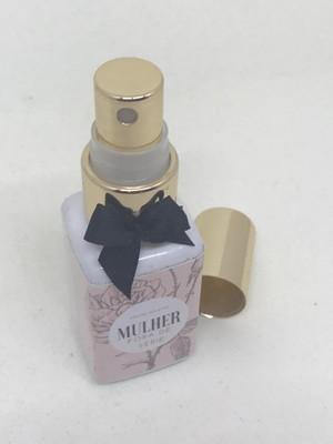 Perfume Eau de ToiletteMulher Fora de Série Rosas spray 45ml