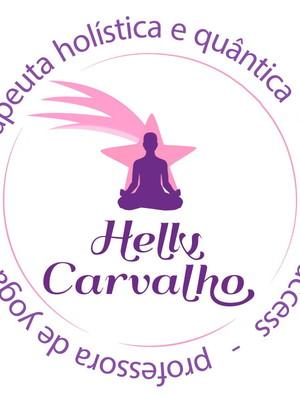 Criação de Logotipo Personalizado