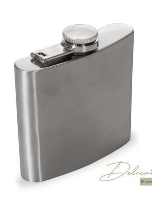 Porta Whisky 6oz - DS0390