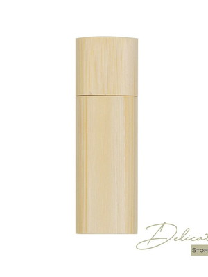 Pen Drive Bambu - DS0038-4GB