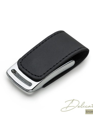 Pen Couro New -DS0055-4GB