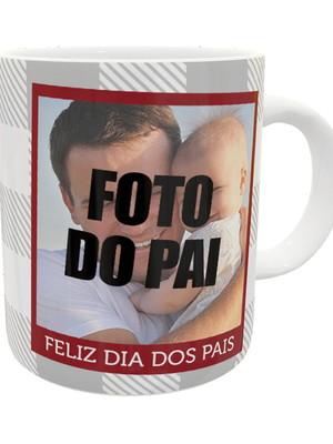 Caneca Pai