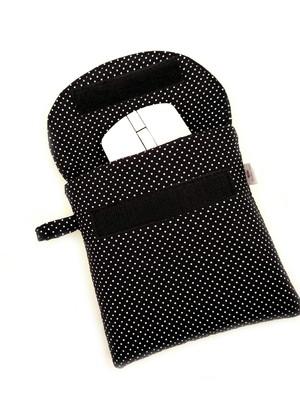 capa porta mouse case para mouse *
