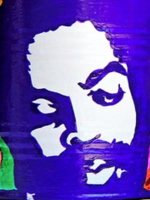 Gilberto Gil | lata média