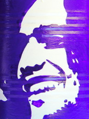 Caetano Veloso | lata média