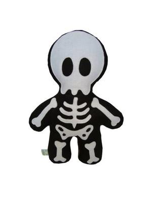 Toy Esqueleto