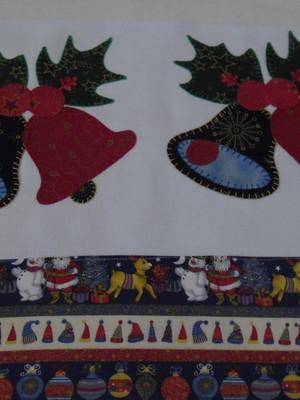 Panos De Prato - Natalinos 8