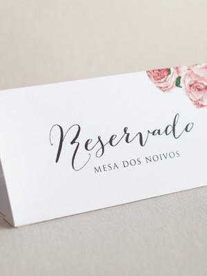 "Prisma ""Reservado"""