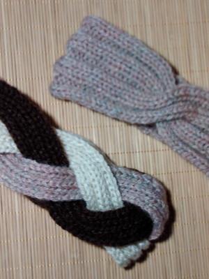 Headband - Faixa