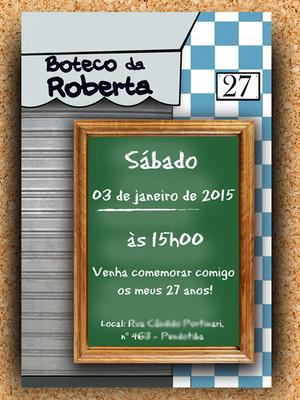Covite Festa Boteco (digital)