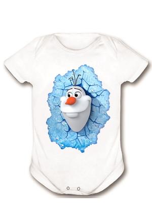 Body Olaf #1