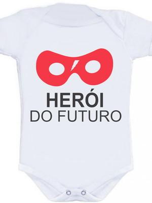 Body Herói do Futuro