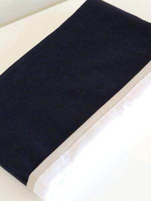 Jogo de lençol Liso