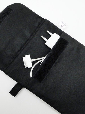 Capa porta tablet * 15x23cm