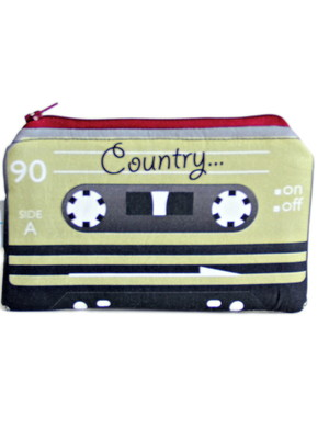 Necessaire Country