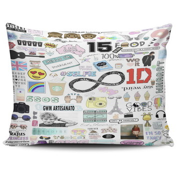 One Direction 20 x 30