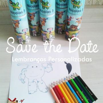 Tubo Kit de Pintura - Discovery Kids
