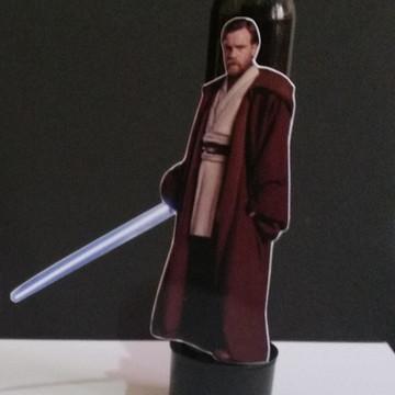 Tubet Star Wars