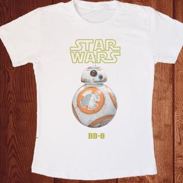 Personagem Star Wars