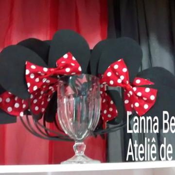 Tiara Mickey   Minnie