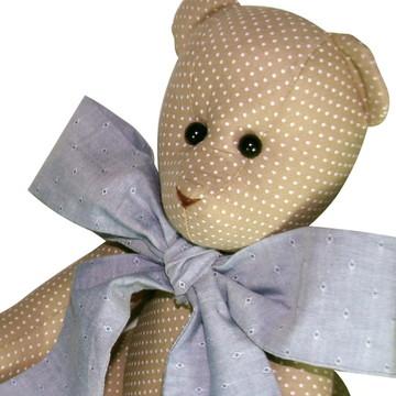 Urso Articulado