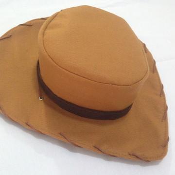 42b75c128ad23 Chapéu cowboy Woody