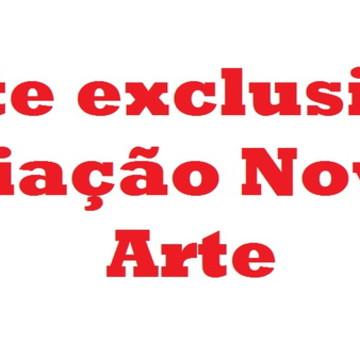 ARTE EXCLUSIVA