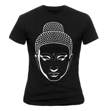 Baby Look Face de Buda