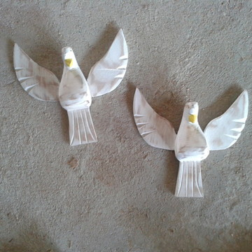 divino espirito santo