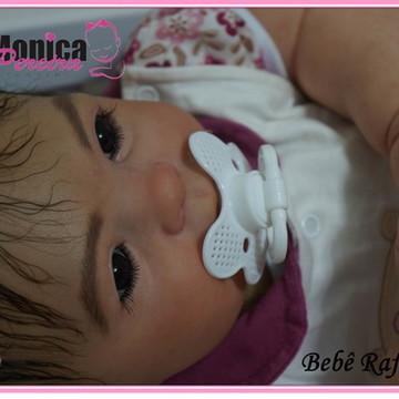 Bebê Rafaella