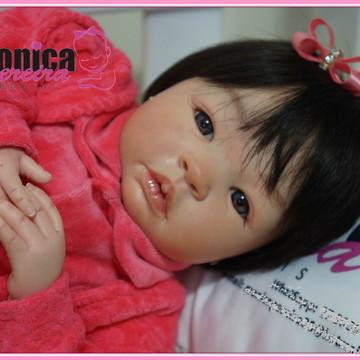 Bebê Verônica