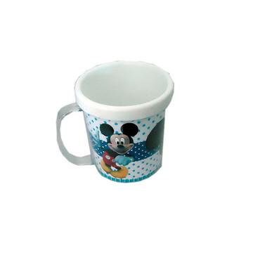 Canequinha do Mickey
