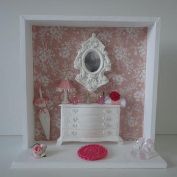 cbad1e8a6 Quadros Decorativos para Loja Feminina