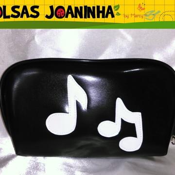 Estojo Música, Notas Musicais (unidade)