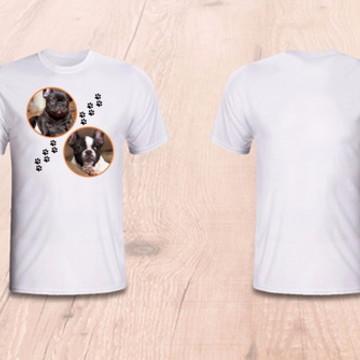 423b3863f Confecção Camisetas Personalizadas Bh
