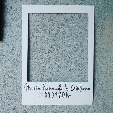 Placa Polaroid