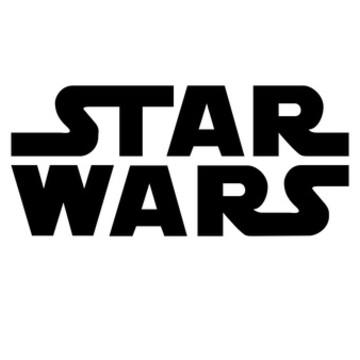 Adesivo Star Wars - Personalizado