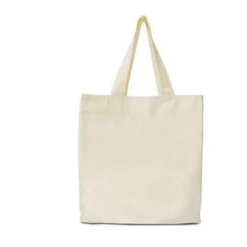 sacola ecobag 15x20 sem impressão