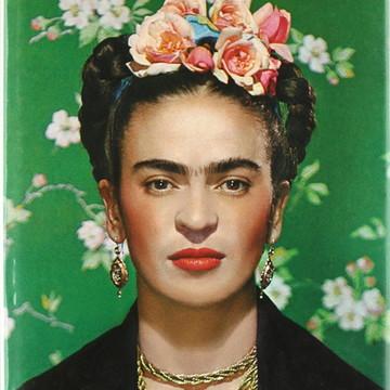 #Frida Kahlo´#´