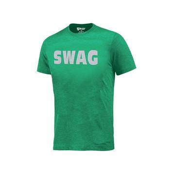 Camisa 100% Algodão SWAG 0064