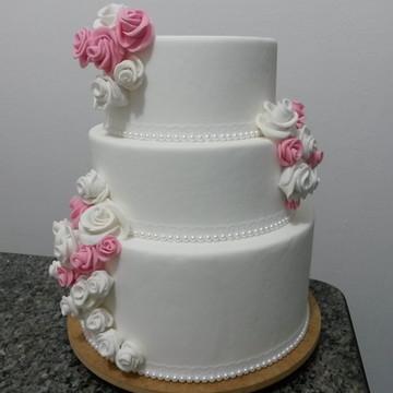 Bolo Casamento7
