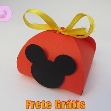 Lembrança Bem Nascido Mickey