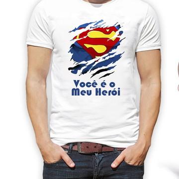 Camisa Papai