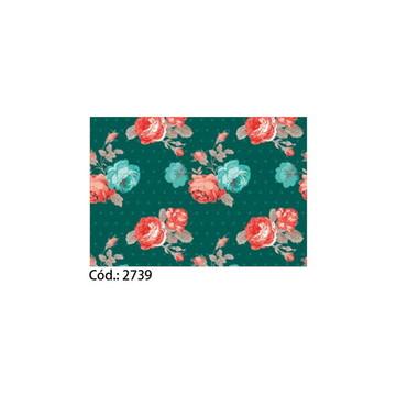 Papel Cartão 250g c/20FLS 65x47 #2739