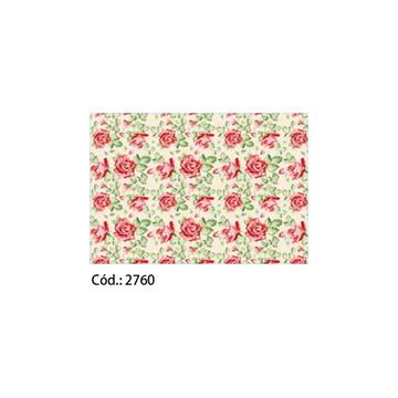 Papel Cartão 250g c/20FLS 65x47 #2760