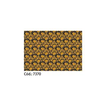 Papel Cartão 275g c/10FLS 65x47 #7370