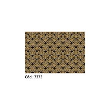 Papel Cartão 275g c/10FLS 65x47 #7373